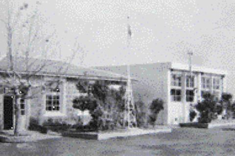 Deokcheon Branch School